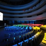 Hotel for events and meetings 7 - Barceló Sevilla Renacimiento