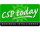 CSP Today Business Intelligence - Clientes Hotel Barceló Sevilla Renacimiento