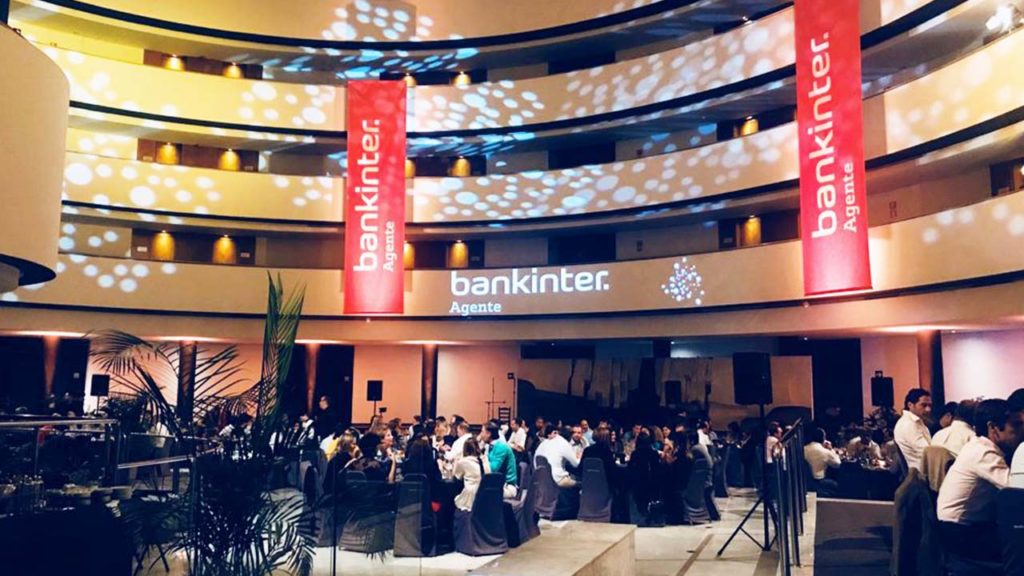 [:es]El Jardín de los Eventos crece con Bankinter - Barceló Sevilla Renacimiento 5[:en]The garden of Events grows with Bankinter - Barceló Sevilla Renacimiento 5[:]